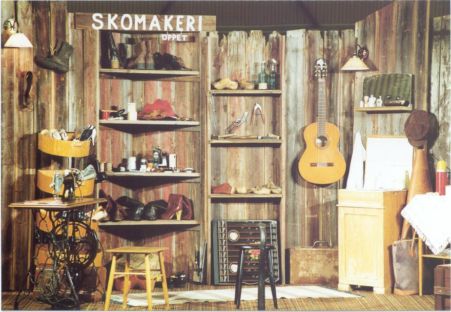 Somakar 1